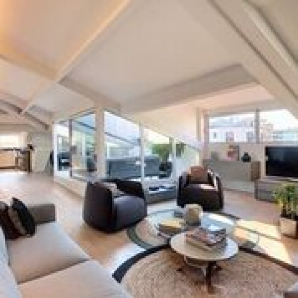 Offres de vente Duplex Cannes 06400