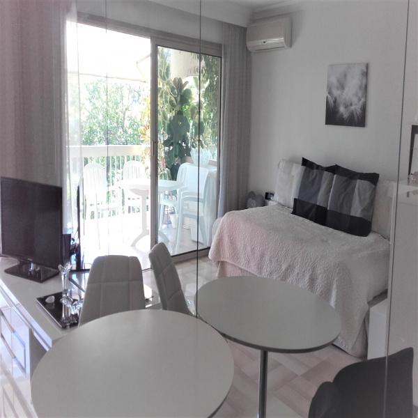 Offres de vente Studio Cannes 06400