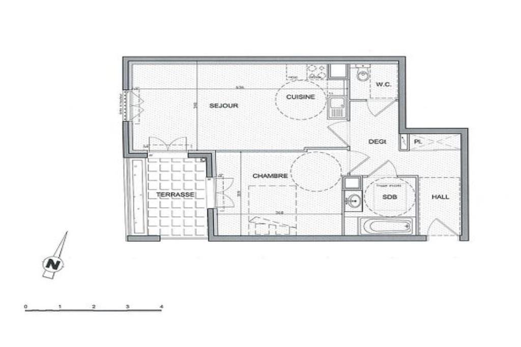 plan 004-l